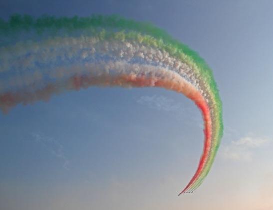 Rampon Frecce tricolori_5313 AF