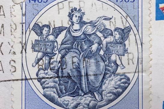 02-francobolli-rapporto-di-ingrandimento-1x-obiettivo-macro-65mm-1-5x