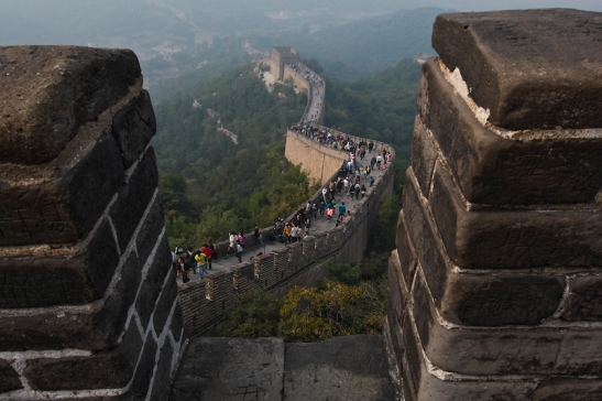 Ampelio Grande muraglia (2).jpg