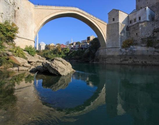 Ampelio Pellattiero Mostar (12).jpg