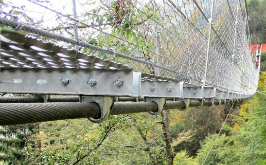 dalle-molle_ponte-tibetano_0058
