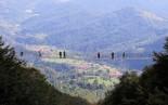 dalle-molle_ponte-tibetano_0077
