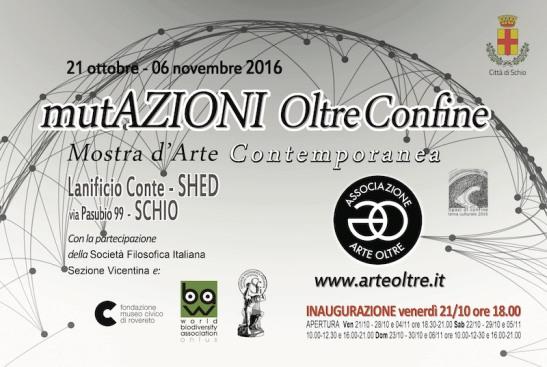 volantino-orrizz-20161.jpg