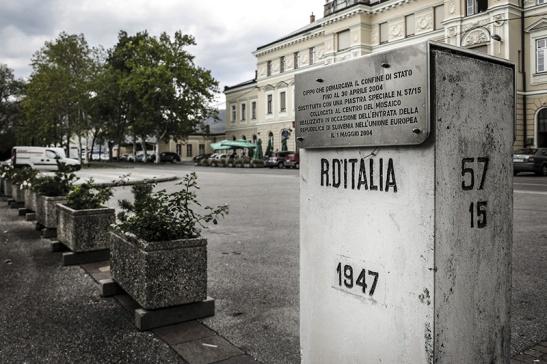 torresani-gorizia-09