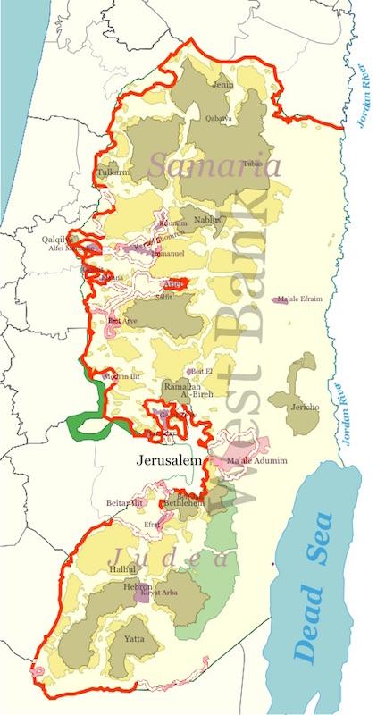 Barriera israeliana.jpg