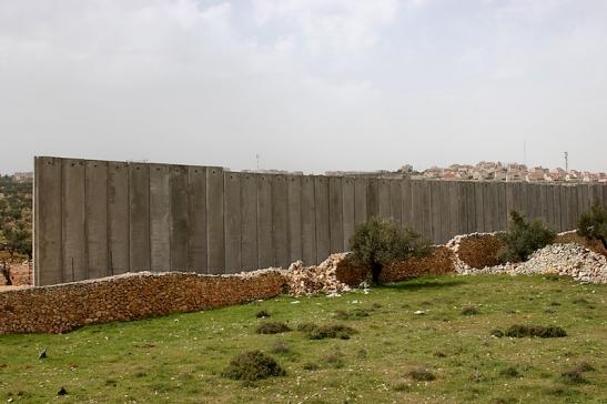 Garbin Barriera israeliana.jpg