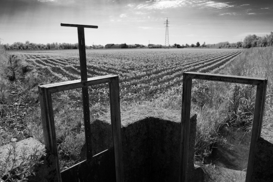 priante-confini-12_9269