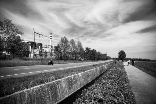 priante-confini-42_9104
