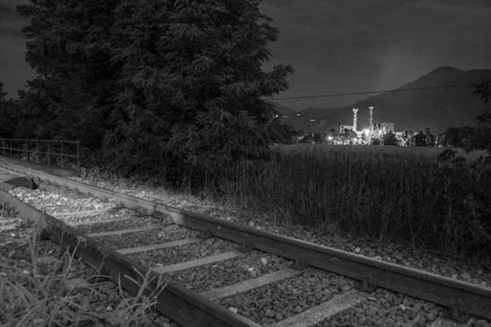 priante-confini-81_0258