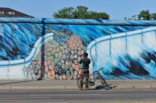 Santamaria muro Berlino_7288.jpg