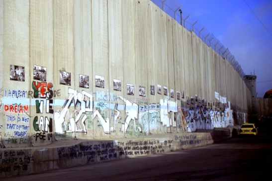 Tomiello barriera israeliana035 .jpg
