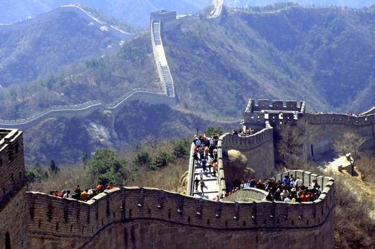Tomiello Grande Muraglia.jpg