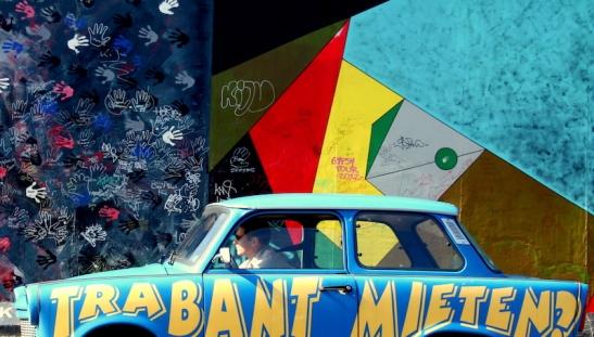 Tomiello muro Berlino_1682.JPG