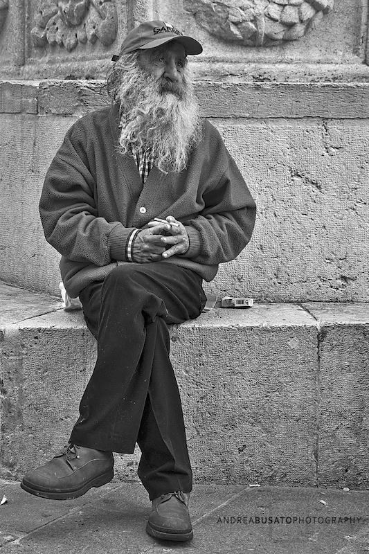 Busato mendicanti 003 AB.jpg