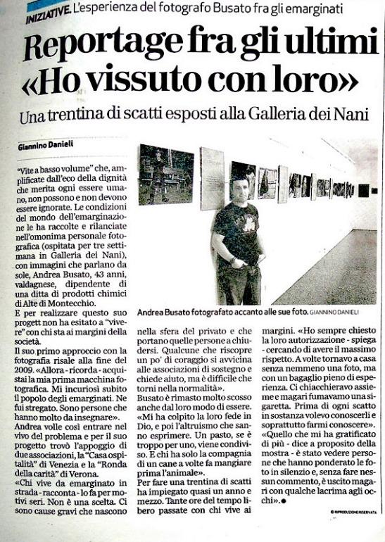 giornale-di-vicenza-11-03-12-web