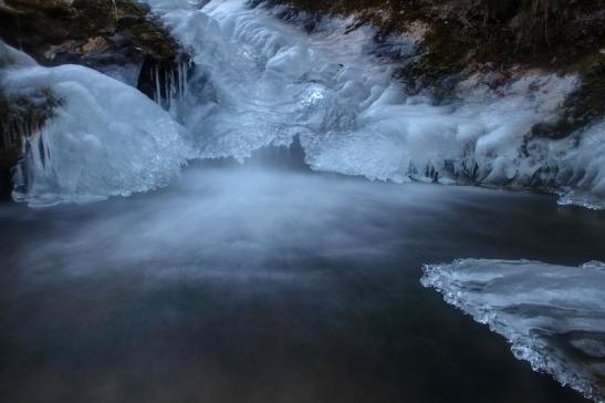 Adrea Rampon_5991_2_3_ghiaccio A.JPG