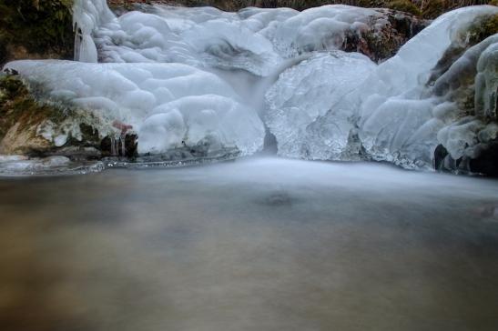 adrea-rampon_6006_7_8_ghiaccio-a