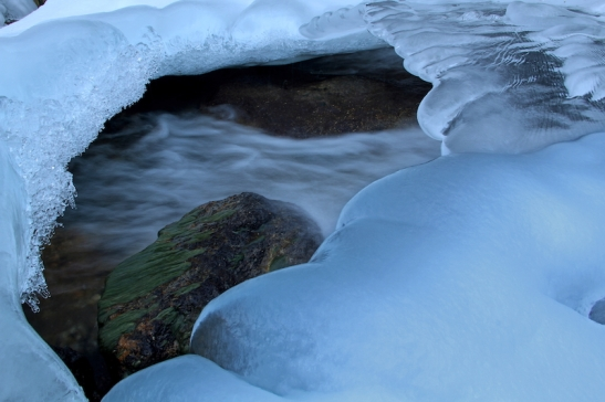 adrea-rampon_7166-ghiaccio