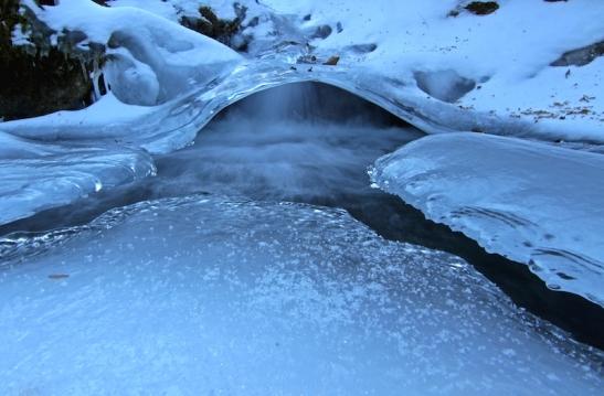 adrea-rampon_7173-ghiaccio1