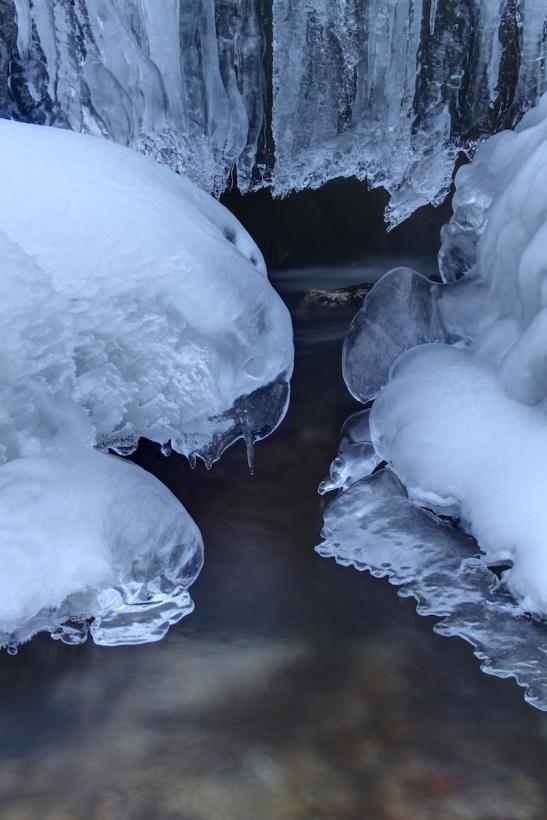 adrea-rampon_7230_1_2_ghiaccio-a