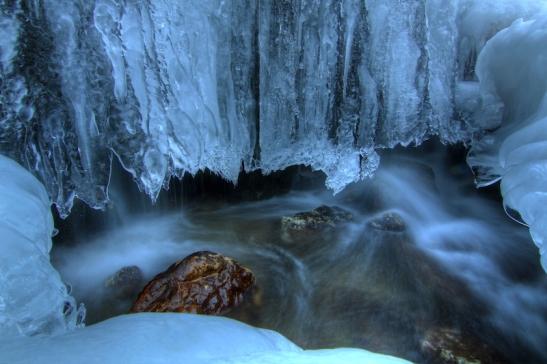 adrea-rampon_7303_4_5_ghiaccio-af