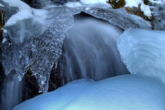 adrea-rampon_8105_6_ghiaccio-af