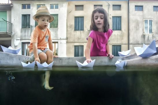 Busato fontana003.jpg