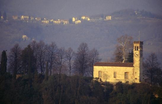 Tomiello Castello 231.jpg