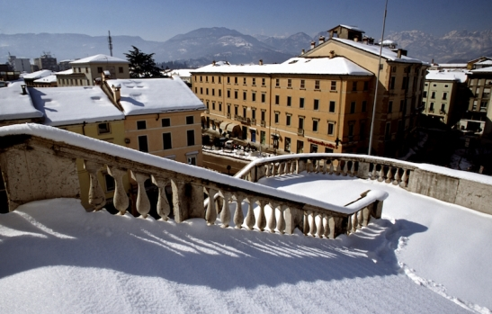 Tomiello Duomo Schio 225.jpg