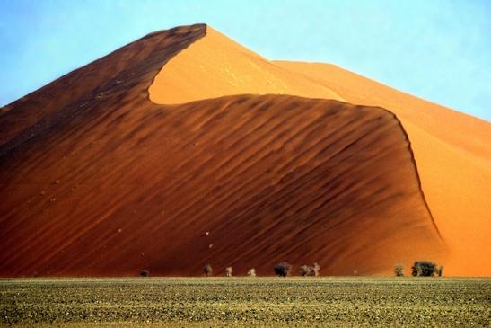 Tomiello Namibia 023.jpg