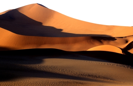 Tomiello Namibia 033.jpg