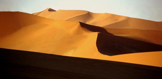 Tomiello Namibia 037.jpg