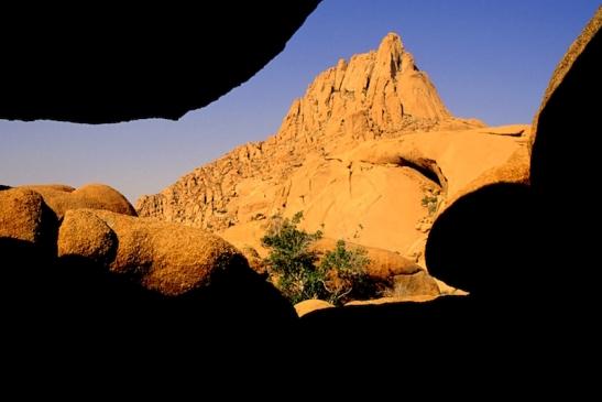 Tomiello Namibia 228.jpg