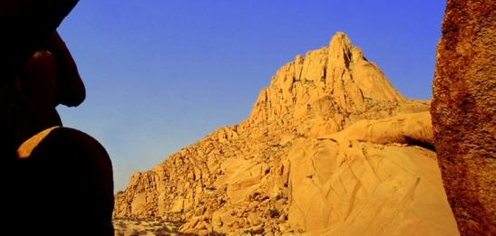 Tomiello Namibia 229.jpg