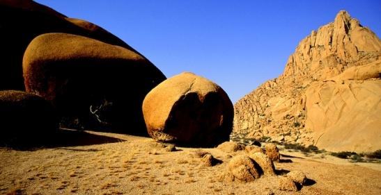 Tomiello Namibia 230.jpg