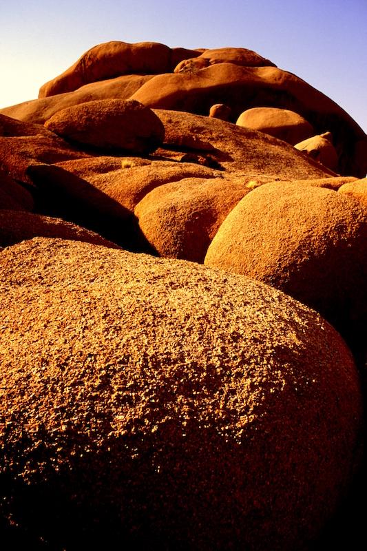 Tomiello Namibia 231.jpg