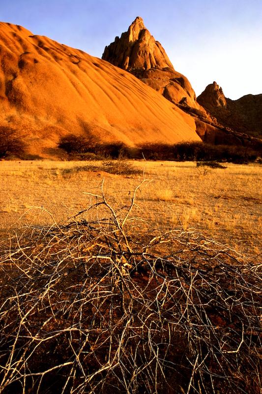 Tomiello Namibia 239.jpg