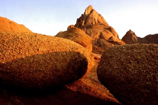 Tomiello Namibia 240.jpg