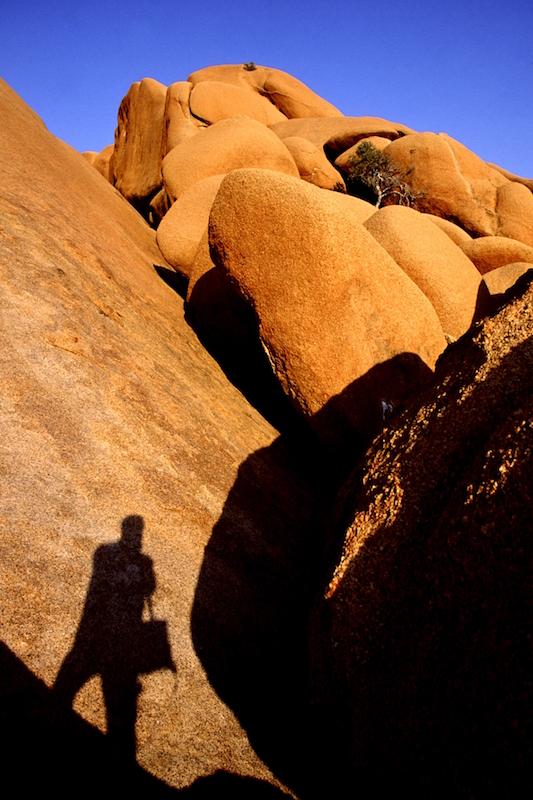 Tomiello Namibia 248.jpg