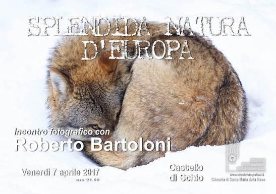 bartoloni-castello-schio.jpeg