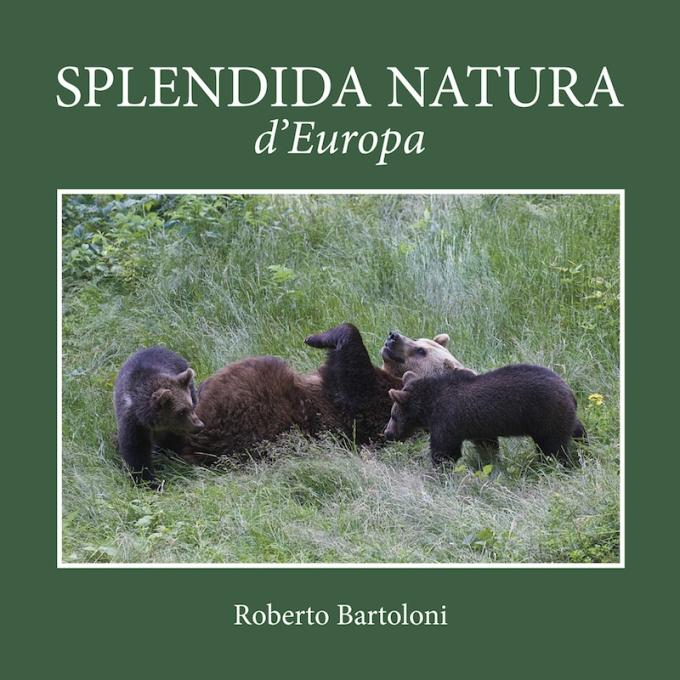 COPERTINA_SPLENDIDA_NATURA_EUROPA copia.jpg
