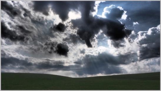 Bicego 009 nuvole.jpg