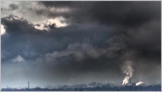Bicego 015 nuvole.JPG
