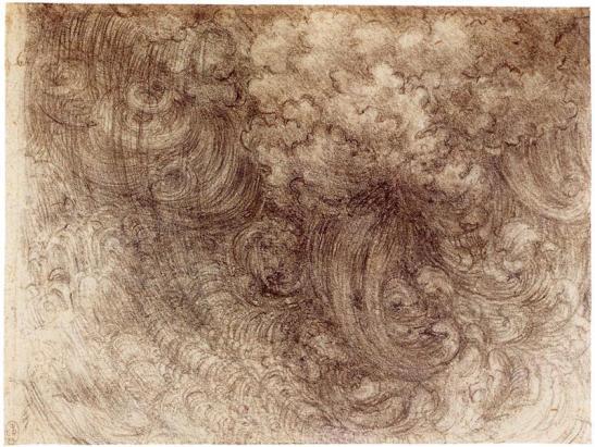 Leonardo da Vinci nuvole.jpeg