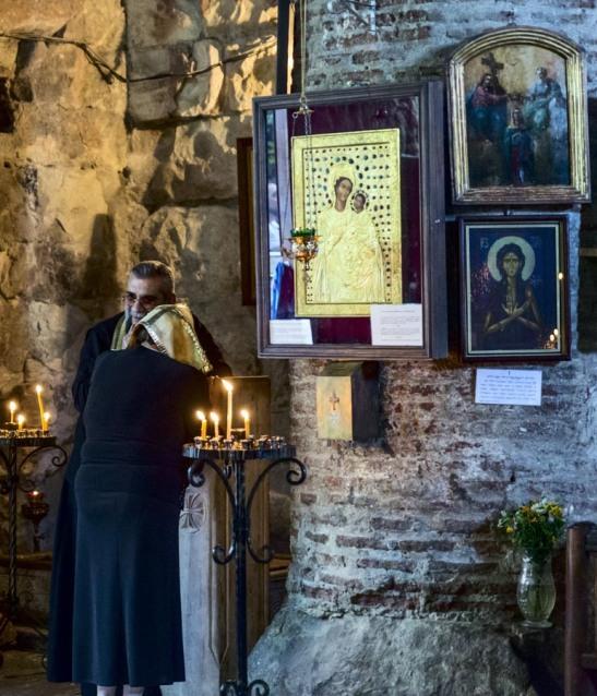 Tessaro_Tbilisi - Basilica di Santa Maria Anchiskhati.jpg