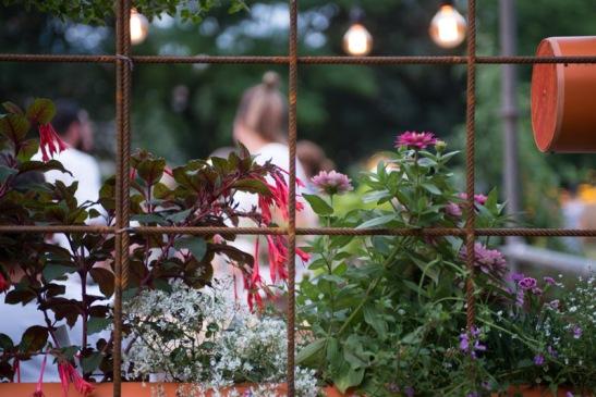 la fabbrica del giardino-4384.jpg
