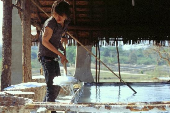 Laos saline 348.jpg