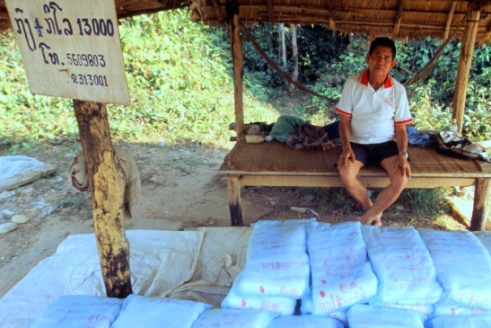 Laos saline 371.jpg