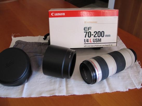 Canon 70-200.JPG