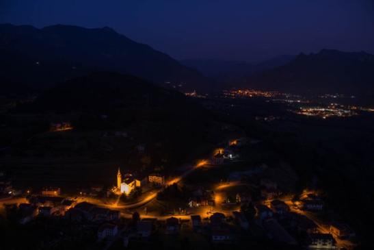 Priante alba-5050.jpg